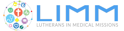 LIMM.org